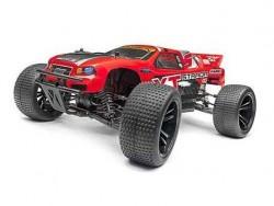 Радиоуправляемый трагги Maverick Strada XT 1:10 4WD - MV12622