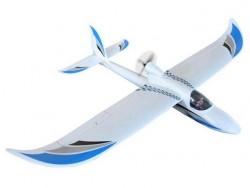 Радиоуправляемый самолет планер Top RC SKY SURFER 2.4G 4-ch LiPo RTF Top068C