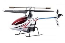 Радиоуправляемый вертолет SYMA F3