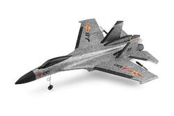 Радиоуправляемый самолет XK Innovation A100-J11