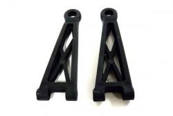 Верхние рычаги передней подвески для моделей E10XB, E10SC, E10XBL, E10SCL. Hi31202