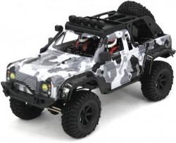 Краулер на радиоуправлении HSP/Redcat BlackBull Pro 4WD 1:10 - 94706PRO-AL011