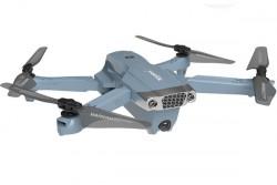 Квадрокоптер Syma X30 с камерой FPV GPS 2.4G