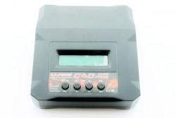 Зарядное устройство G.T.Power C6D Dual Power 12/220В 6A. GTP-C6D