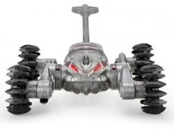 Радиоуправляемый робот Скорпион - LNT-K5