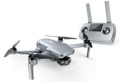Квадрокоптер Hubsan Zino Mini Pro RTF 4k
