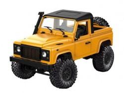 Радиоуправляемая машина MN MODEL Defender 4WD 1:12 MN-91Y