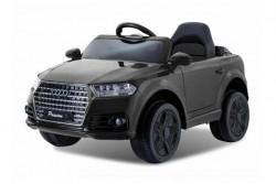 Детский электромобиль Audi Q7 Style 12V - HL-1528-BLACK
