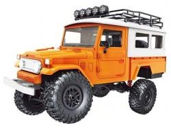 Радиоуправляемая машина MN MODEL FJ45 4WD 1:12 MN-40O
