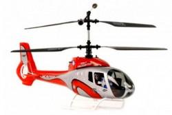 Радиоуправляемый вертолет E-sky EC130 Hunter 2.4Ghz