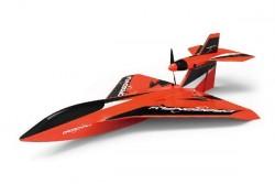 Радиоуправляемый самолет Joysway Dragonfly Mode 2 JS6302V2