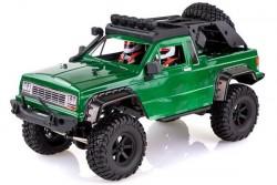 Радиоуправляемый краулер HSP Boxer Pro 4WD RTR масштаб 1:10 2.4G - 94706PRO-2-70685