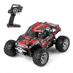 Радиоуправляемый монстр WL Toys 4WD RTR WLT-18404