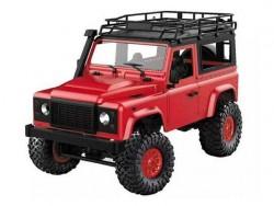 Радиоуправляемая машина MN MODEL Defender 4WD 1:12 MN-90R