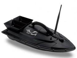 Радиоуправляемый катер для рыбалки Flytec - V500