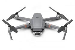 Квадрокоптер DJI Mavic 2 Enterprise Dual + Smart Controller