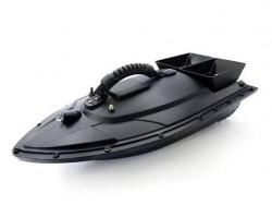 Радиоуправляемый катер для рыбалки Flytec - 2011-5