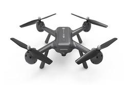 Квадрокоптер MJX X104G GPS FPV