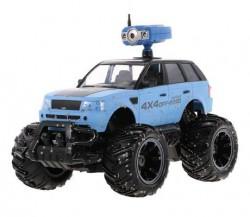 Радиоуправляемый пикап Crazon 4x4 Pickup FPV 2WD 1:14 - CR-18MUD02