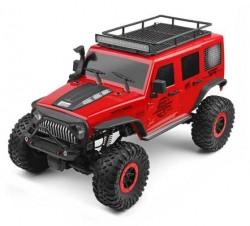 Радиоуправляемый краулер WLToys 4WD RTR 1:10 2.4G - WLT-104311