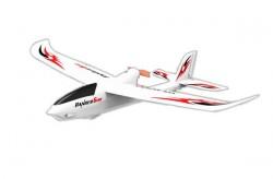 Радиоуправляемый самолёт-планер Volantex 761-2 Ranger 600 - TW761-2