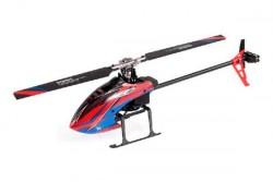 Радиоуправляемый вертолет WLtoys K130 RTF 2.4G - K130