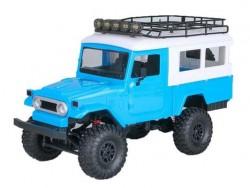 Радиоуправляемая машина MN MODEL FJ45 4WD 1:12 MN-40B