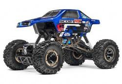 Радиоуправляемый краулер Maverick SCOUT 1:10 4WD - MV12505