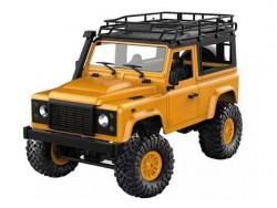 Радиоуправляемая машина MN MODEL Defender D90 4WD 1:12 MN-90Y