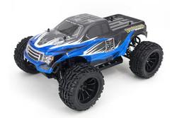 Машинка HSP Brontosaurus 4WD 1:10