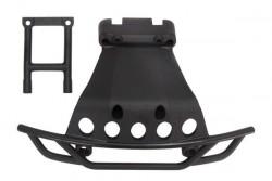 Передний бампер для шорт-корса Remo Hobby RM1621 1/16. P2525