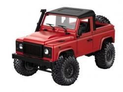 Радиоуправляемая машина MN MODEL Defender 4WD 1:12 MN-91R