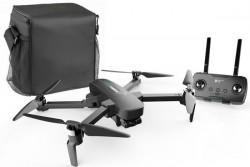 Квадрокоптер Hubsan Zino Pro Plus+Bag+EB