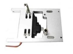 Металлический держатель передней подвески WPL-A905