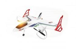 Радиоуправляемый самолет WLToys XK Cessna-182 X420
