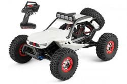 Радиоуправляемая машина краулер WLToys 1:12 4WD электро - WLT-12429