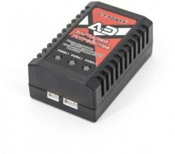Зарядное устройство для 2S, 3S LiPo аккумуляторов G.T.POWER A3 - GTP-A3