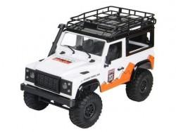 Радиоуправляемая машина MN MODEL Defender D90 4WD 1:12 MN-99W