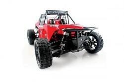 Радиоуправляемый багги Himoto Dirt Wrip 1:10 4WD E10DB