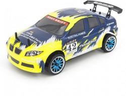 Радиоуправляемая машинка для дрифта HSP FlyingFish2 BMW Drift Car 4WD 1:16 - 94163-16303