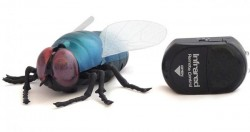 Робот-Муха Радиоуправляемый - 9921