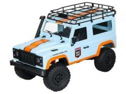 Радиоуправляемая машина MN MODEL Defender D90 4WD 1:12 MN-99B