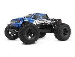 Радиоуправляемый монстр Maverick Quantum MT 1:10 4WD - MV150100