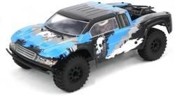 Радиоуправляемая машина шорт-корс HSP/Redcat InVader 1:8 4WD - 94993PRO-70791