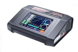 Универсальное зарядное устройство G.T.Power TD610PRO. GTP-TD610PRO