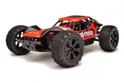 Радиоуправляемый багги BSD Racing Prime Desert Assault V2 4WD 1:10 BS218T