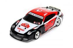 Радиоуправляемая машина для дрифта WL Toys Drift Car K969 4WD RTR масштаб 1:28 2.4G