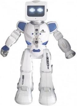 Интерактивный робот Эпсилон-Ти - ZYA-A2738