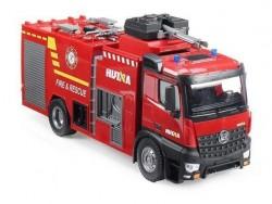 Радиоуправляемая пожарная машина Hui Na 1:14 - HN1562