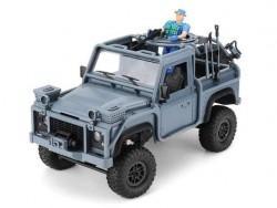 Радиоуправляемая машина MN MODEL Defender 4WD 1:12 MN-96B